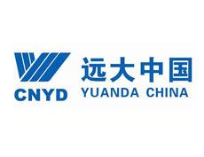 上海远大幕墙公司