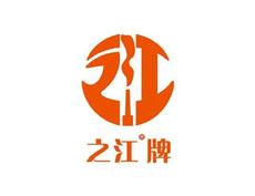 上海之江化工