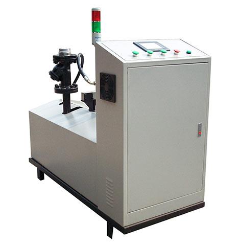 shjb-12树脂混胶机