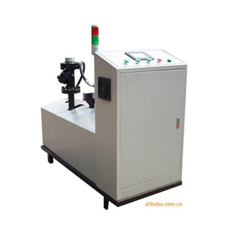 SHJB-15型树脂混胶机