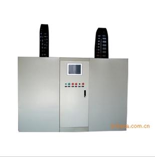 ZHJB-08环氧树脂粘接胶混胶机