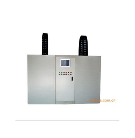 风电叶片生产用环氧树脂混胶机