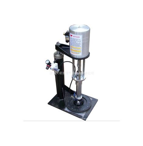 高品质DTJ05A压盘泵
