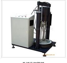 济南双组份打胶机是如何解决漏气现象的?